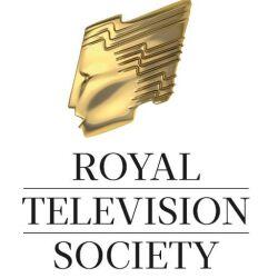 Награда Королевского телевизионного общества