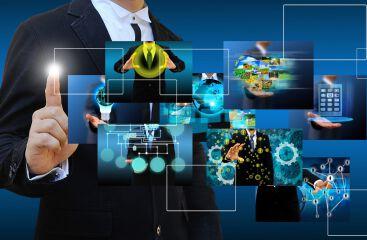 МИМ ЛИНК – лидер рейтинга программ MBA по критерию «Приобретенные практические навыки»