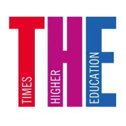 ШБОУ – в итоговом списке претендентов на награду TimesHigherEducation