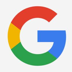 Открытый университет Великобритании – лидер среди европейских университетов в рейтинге Google-2014