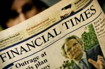 Открытый университет вошел в тройку лидеров рейтинга Financial Times