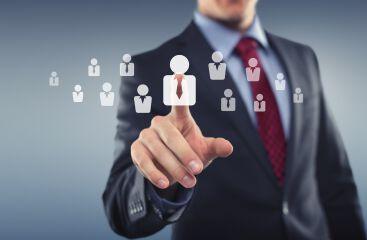 """Мастер-класс """"Системный подход к управлению: где искать внутренние драйверы развития бизнеса?"""""""