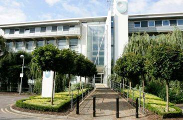 Открытый университет – в ТОП-20 рейтинга удовлетворенности студентов