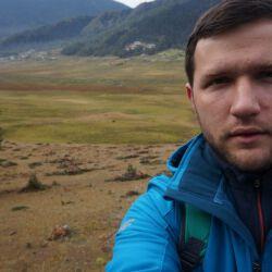 Живая Параллель 2015: Бутан и Индия. Отзыв участника