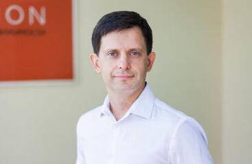 """Андрей Правдин о курсе  """"Системное управление организацией"""""""