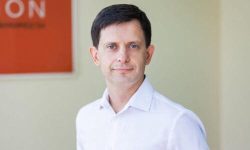 Андрей Правдин