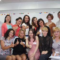 МИМ ЛИНК – среди победителей «IV Народного рейтинга MBA.SU / Известия-2013»