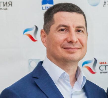 Віталій Мануйлов