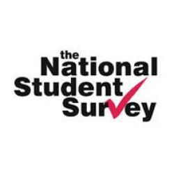 ОУ Великобритании – в ТОР-3 Национального опроса студентов