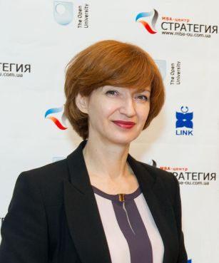 Корниюк Наталья Евгеньевна