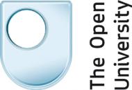 Открытый университет Великобритании