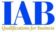 Международная Ассоциация Бухгалтеров