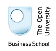 Школа бизнеса Открытого университета Великобритании